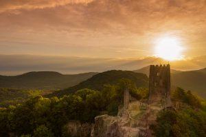 tim juergensmann siebengebirge dji drohnenfotografie